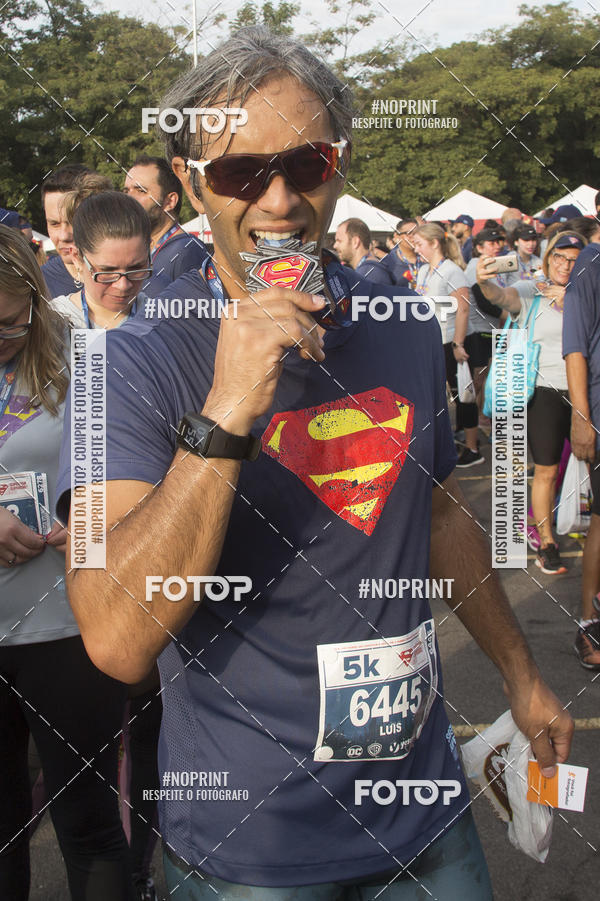 Buy your photos at this event Corrida Super Man & Super Girl - Equipe ASI on Fotop