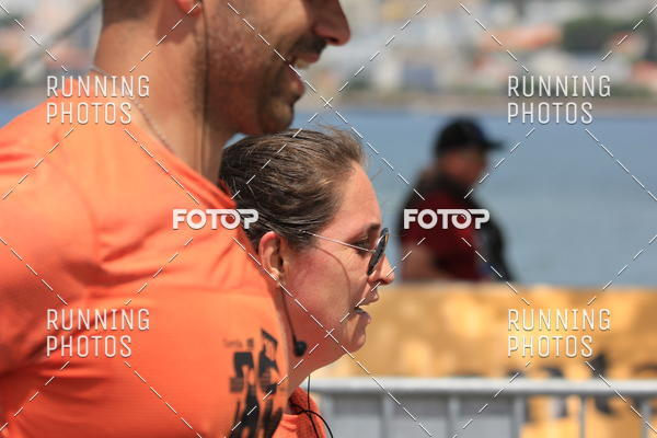 Buy your photos at this event CORRIDA SÃO JOÃO 2019 on Fotop