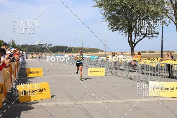 Compre suas fotos do eventoCORRIDA SÃO JOÃO 2019 on Fotop
