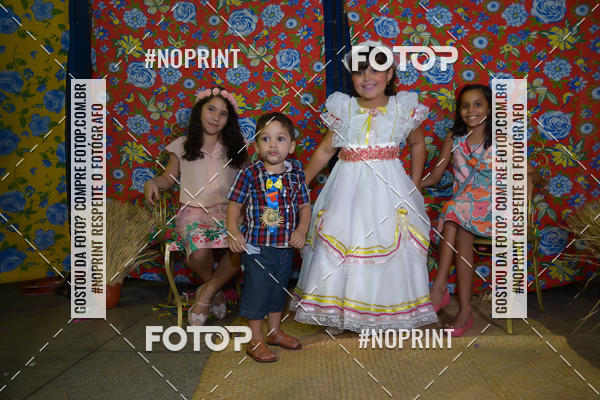 Buy your photos at this event #JARDELFOTOSHOW - São João do Colégio Paraíso on Fotop