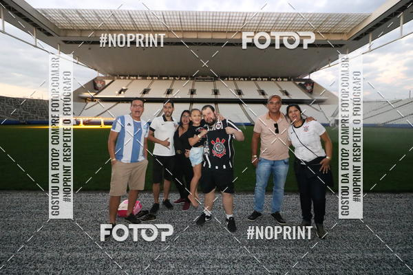 Buy your photos at this event Tour Casa do Povo - 14/06 on Fotop