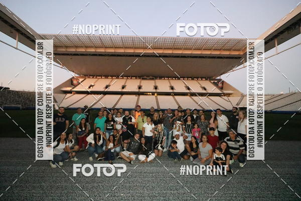 Buy your photos at this event Tour Casa do Povo - 15/06 on Fotop