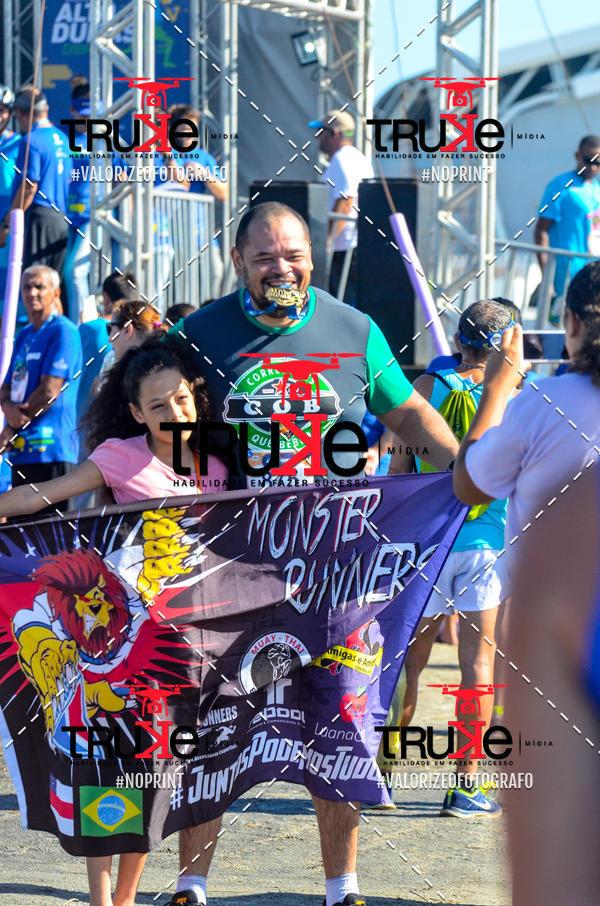 Buy your photos at this event Corrida Alto das Dunas on Fotop