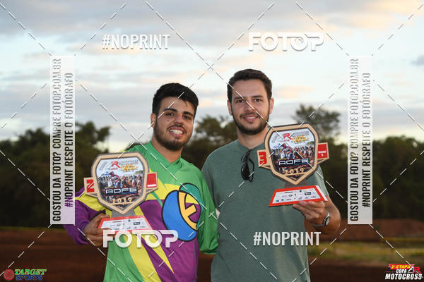 Buy your photos at this event 1ª Etapa Copa Arena Race de Motocross on Fotop