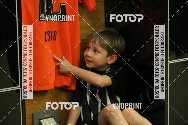 Buy your photos at this event Tour Casa do Povo - 16/06 on Fotop