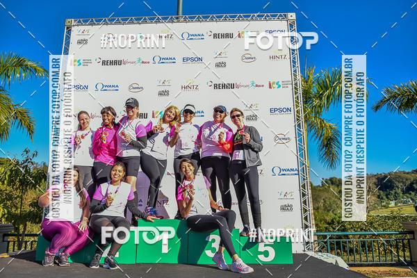 Compre suas fotos do eventoWoman Race Ribeirão Preto on Fotop