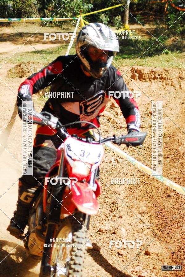 Compre suas fotos do evento3º Mini  Enduro FIM do Duí on Fotop