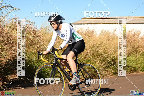 Buy your photos at this event Simulado Sprint Duathlon Pulse on Fotop