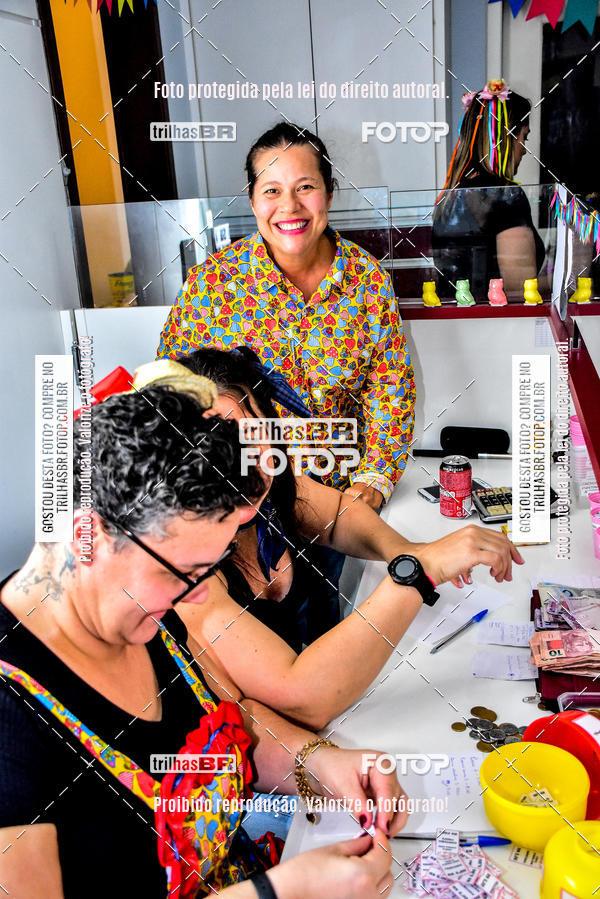 Buy your photos at this event Festa Junina Colégio Dom Rafael on Fotop