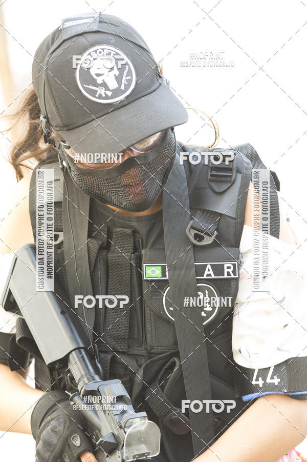 Buy your photos at this event Festa Junina do CTTR Airsoft on Fotop