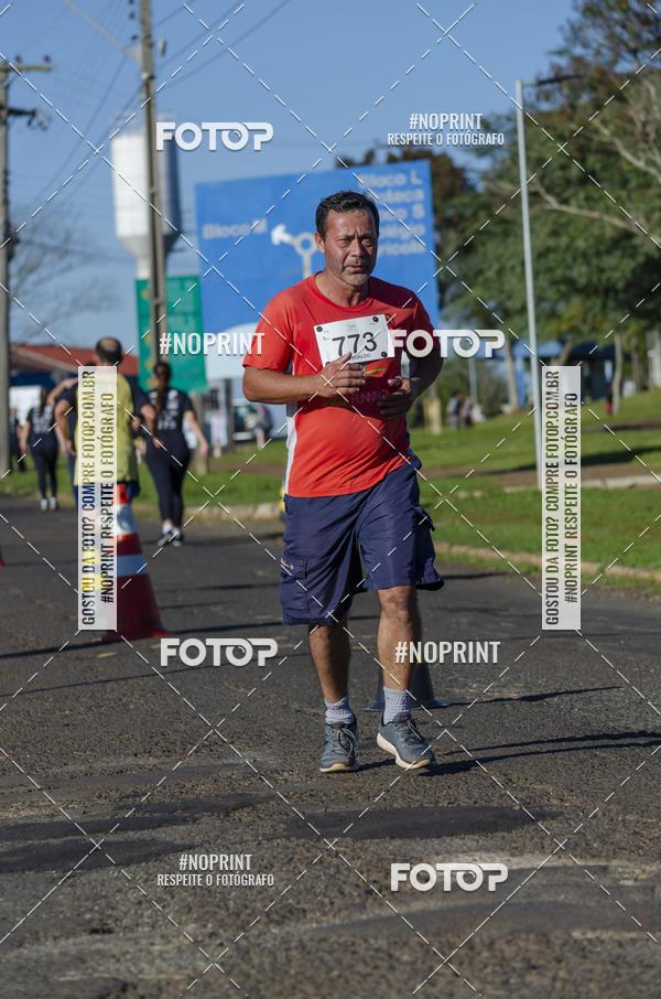 Buy your photos at this event 1º Corrida SOS Bichos on Fotop