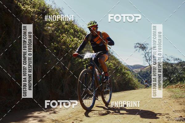 Buy your photos at this event  DESAFIO SUL FLUMINENSE DE MTB on Fotop