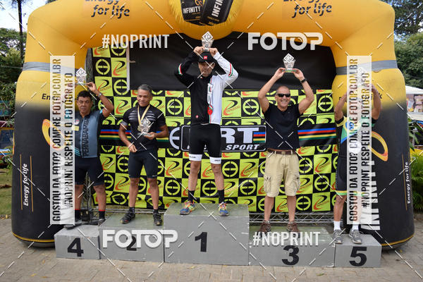Buy your photos at this event  DESAFIO SUL FLUMINENSE DE MTB on Fotop