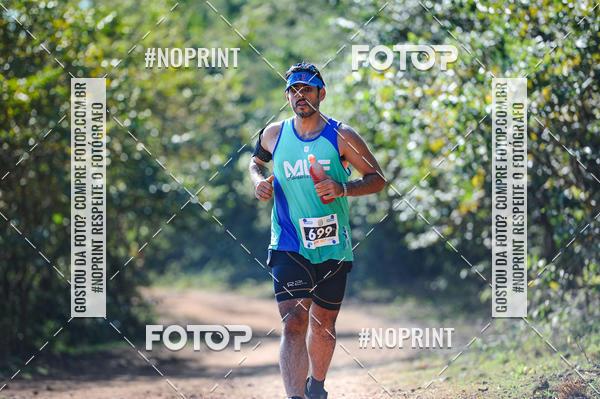 Buy your photos at this event CIRCUITO DECATHLON OFF ROAD - LONDRINA - FAZENDA REFÚGIO  2019 on Fotop