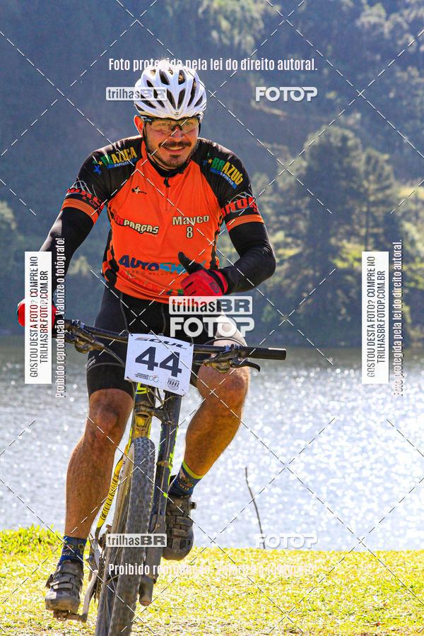 Compre suas fotos do eventoVolta de Santa Catarina de Mountain Bike on Fotop