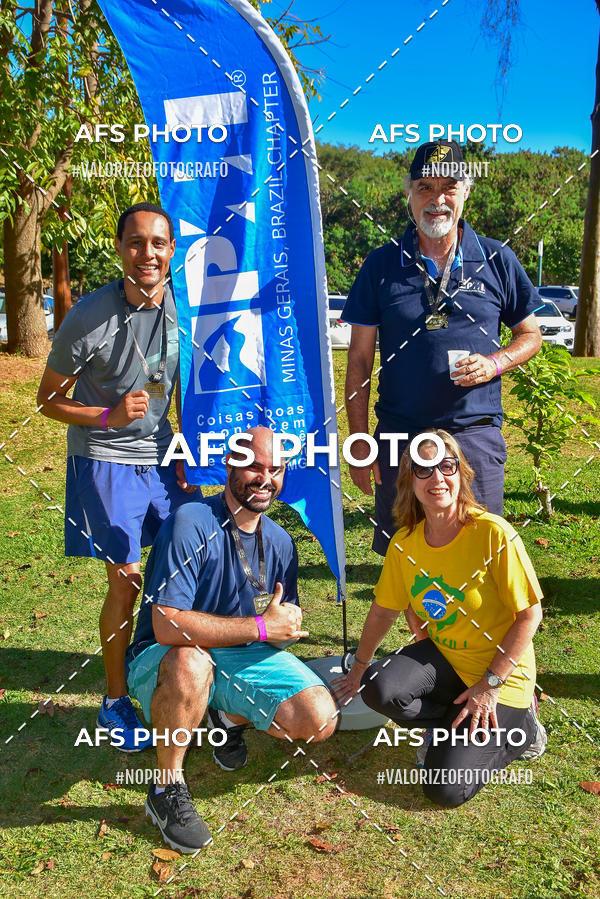 Compre suas fotos do eventoCorrida e  Caminhada  AGILIZA GP - PMI/MG on Fotop
