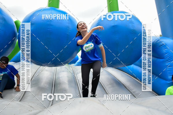 Buy your photos at this event Corrida Insana 2019 - Rio de Janeiro on Fotop