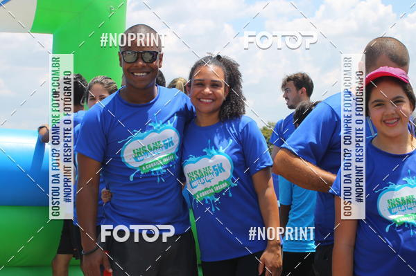 Buy your photos at this event Corrida Insana 2019 - Belo Horizonte on Fotop