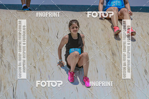 Buy your photos at this event Corrida Insana 2019 - Curitiba on Fotop