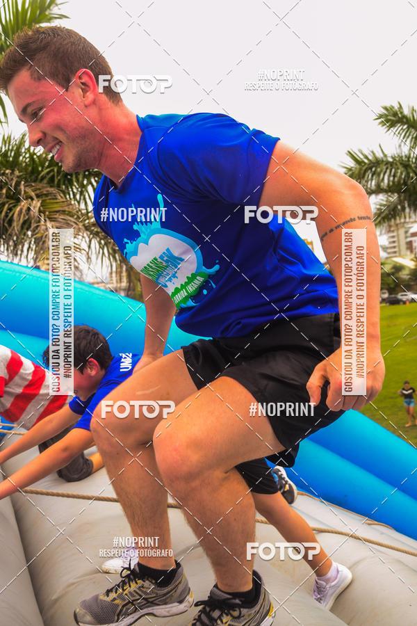 Buy your photos at this event Corrida Insana 2019 - Florianópolis on Fotop