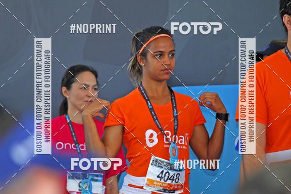 Buy your photos at this event F.run franchising run on Fotop