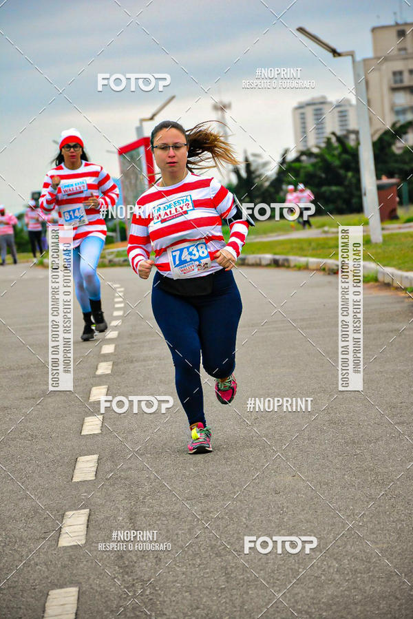 Buy your photos at this event Onde Está Wally Walk and Run - São Paulo on Fotop