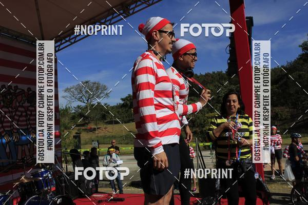 Buy your photos at this event Onde Está Wally Walk and Run - Belo Horizonte on Fotop