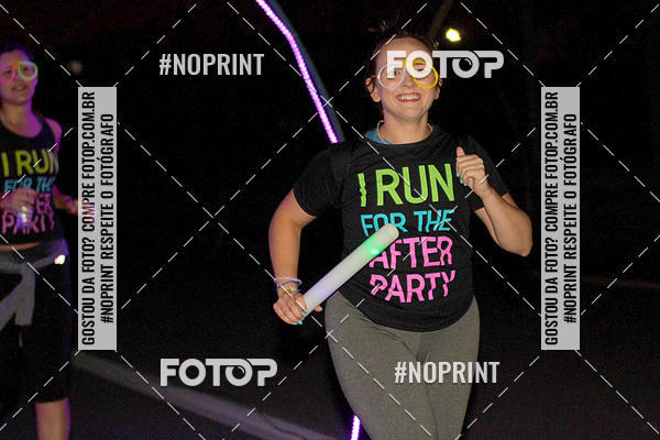 Buy your photos at this event Night Nation Run 2019 - São Paulo  on Fotop