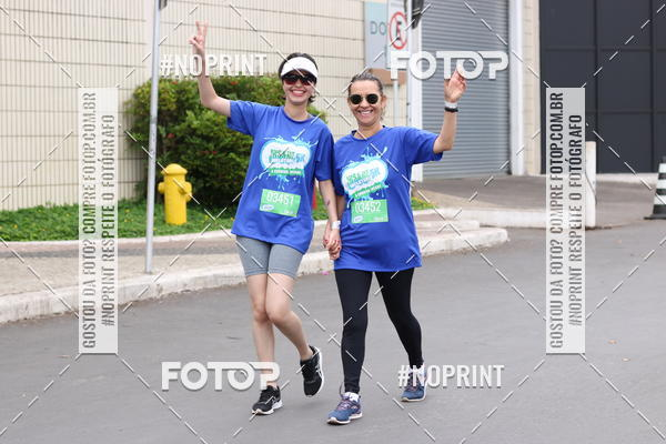Buy your photos at this event Corrida Insana 2019 -  Brasília on Fotop