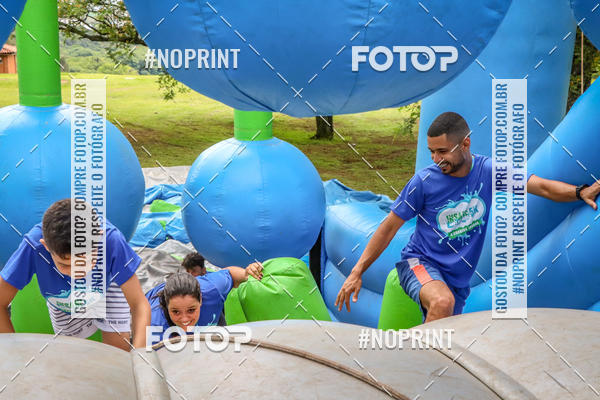 Buy your photos at this event Corrida Insana 2019 - Campinas on Fotop