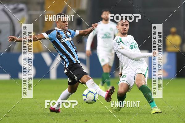 Buy your photos at this event Grêmio x Chapecoense on Fotop