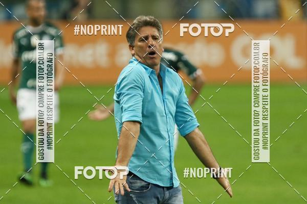 Buy your photos at this event Grêmio x Palmeiras on Fotop