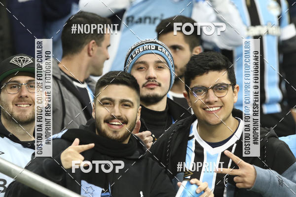 Buy your photos at this event Grêmio x Athlético on Fotop