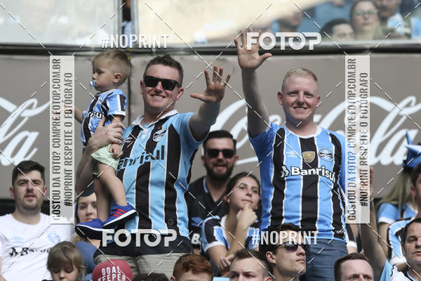 Buy your photos at this event Grêmio x Goiás on Fotop
