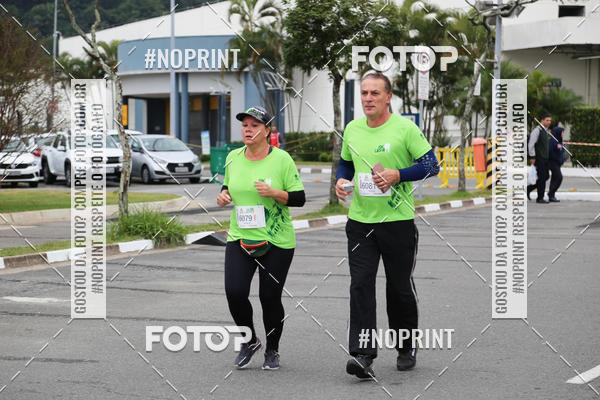 Compre suas fotos do eventoCorrida 6k Litoral & Cão Veloz Dog Run on Fotop