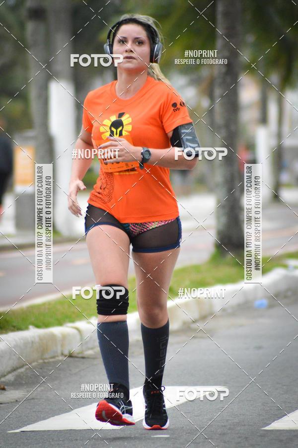 Compre suas fotos do eventoAPOLO 21 - MEIA MARATONA DE PRAIA GRANDE on Fotop