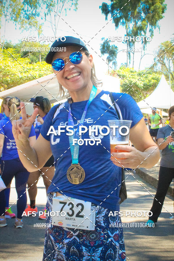Buy your photos at this event BONÍSSIMA RUN ETAPA INVERNO 2019 on Fotop