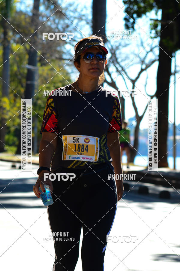 Buy your photos at this event Corrida Mulher Maravilha - BH on Fotop