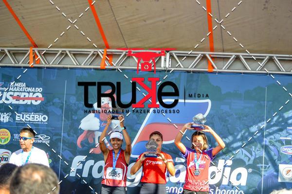 Buy your photos at this event II Meia Maratona do Eusébio on Fotop