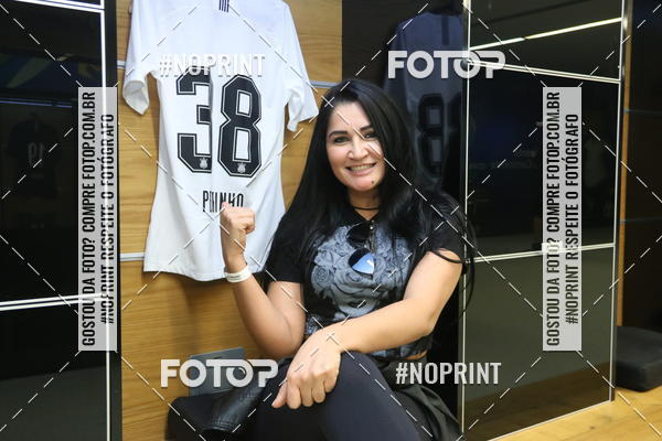 Buy your photos at this event Tour Casa do Povo - 18/06 on Fotop