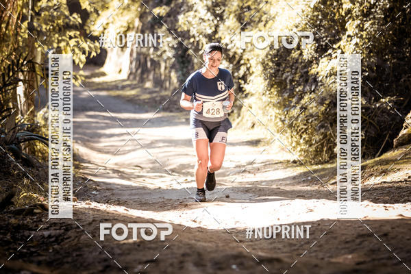 Compre suas fotos do eventoLove Run Vale do Amor on Fotop