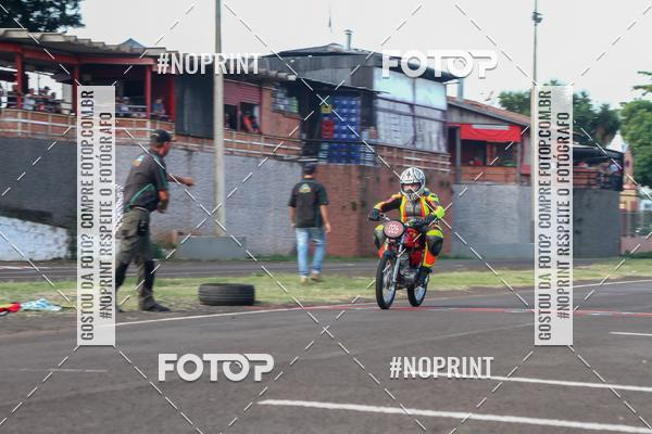 Buy your photos at this event Pé na Tábua - Vintage Racing Brazil on Fotop