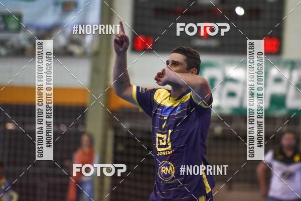 Buy your photos at this event União Independente  x  Assoeva - Série Ouro de futsal on Fotop