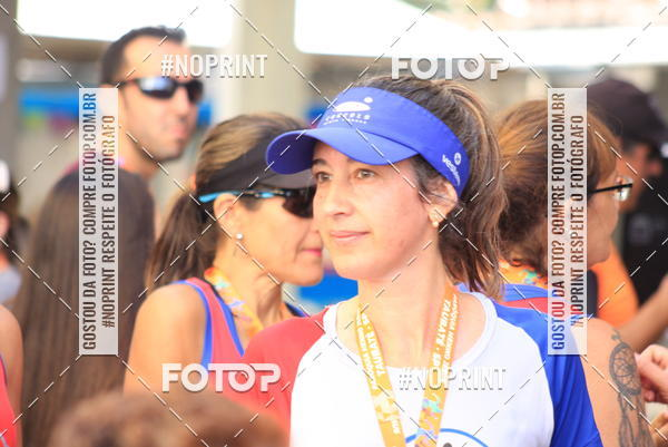 Buy your photos at this event 2º CORRIDA E CAMINHADA PAROQUIA MENINO JESUS on Fotop