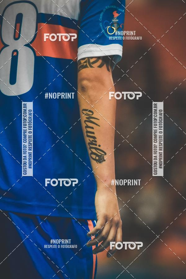 Compre suas fotos do eventoUFSM x Paulista - Série Ouro de futsal on Fotop