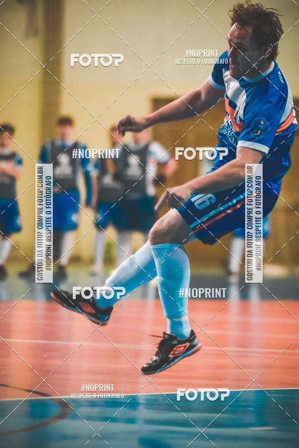Buy your photos at this event UFSM x Paulista - Série Ouro de futsal on Fotop