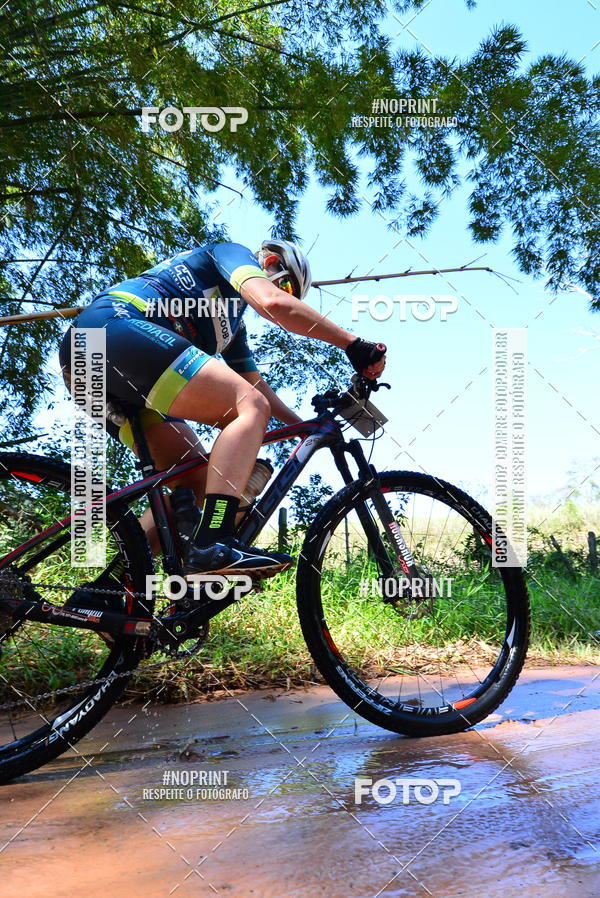 Buy your photos at this event 5ª Etapa Copa Soul MTB - ETAPA RAINHA on Fotop