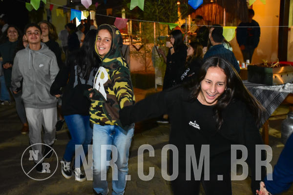 Buy your photos at this event  NR2 - Clássico 20 A 23/06/19 on Fotop