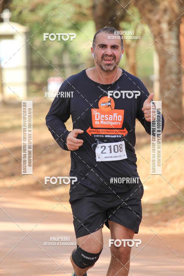 Buy your photos at this event 3º Desafio da Mantiqueira on Fotop