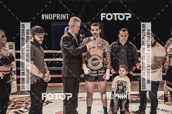 Buy your photos at this event MUAY THAI FIGHT PRO on Fotop
